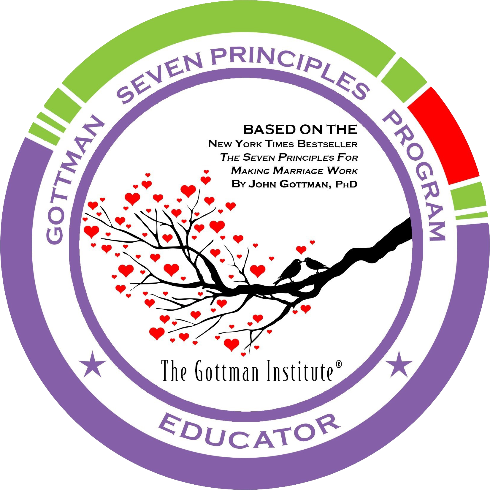 Gottman Educator