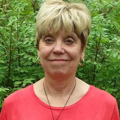 Karen Schelling