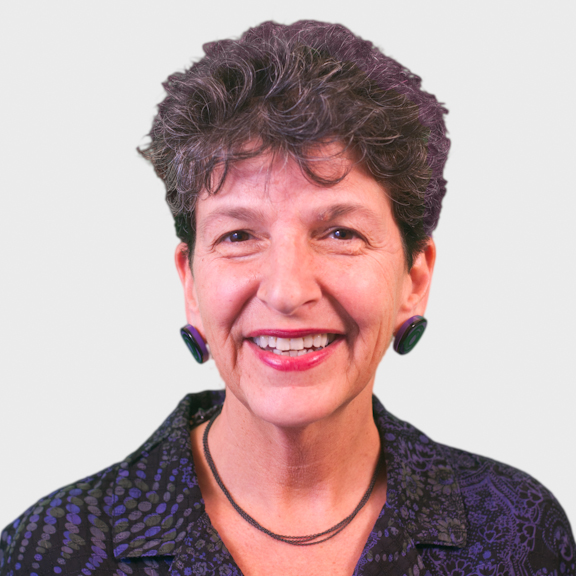 A Susan Brenner