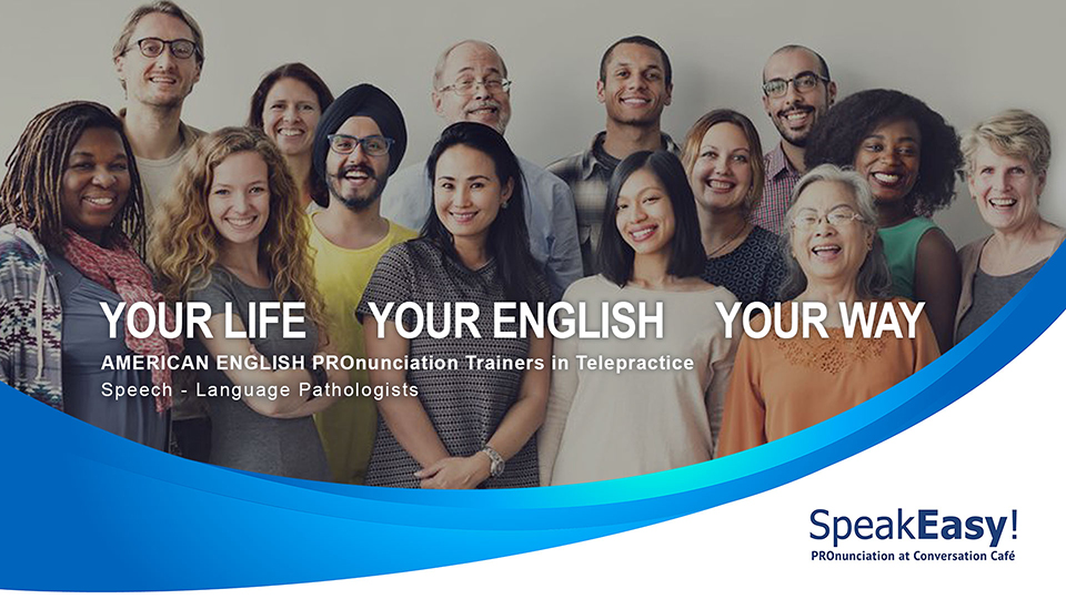 Your Life  Your English Your Way