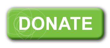 DonateButtonGREEN