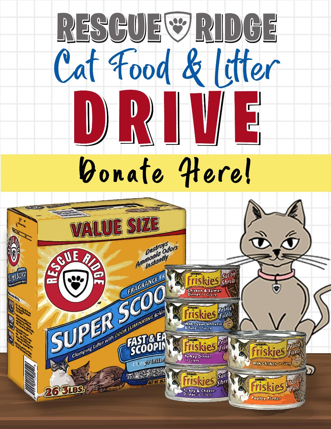 cat-food-and-litter-drive-for-pet-supplies-plus-dec-9-2020.jpg
