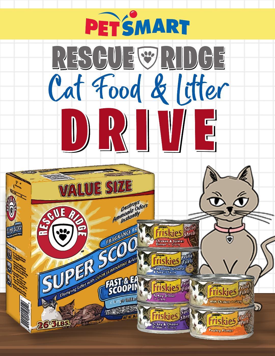cat-food-and-litter-drive-for-petsmart-rescue-ridge-dec-9-2020.jpg