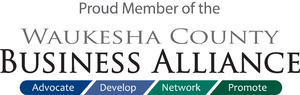 WaukeshaCountyBusinessAlliance