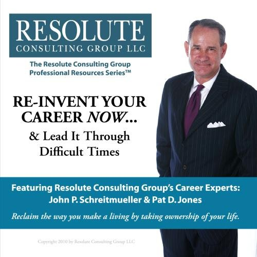Career Counseling Audio Book
