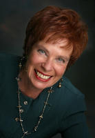 Sheila Henry, Life Coach and Hypnotherapist in San Diego