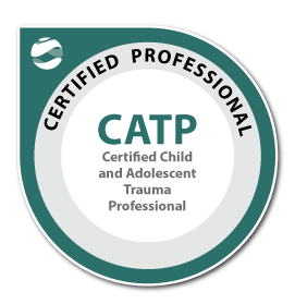 Certified Adolescent Trauma Professional