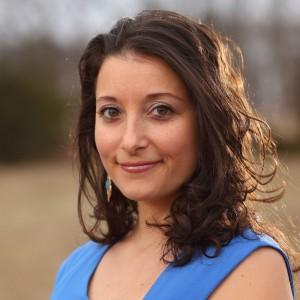 Tammy Ferraco