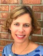 Elizabeth Lagasse, RD