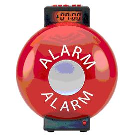 alarm.png