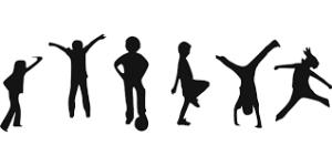 childrenplaying-300x150.png
