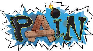 4244621-pain.jpg
