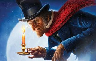 Scrooge-Christmas-Carol.jpg