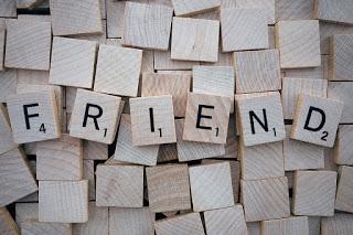 friend-1820040_960_720.jpg