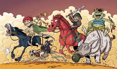 the_four_horsemen_of_the_apocalypse_by_zorkus-d902py1.png