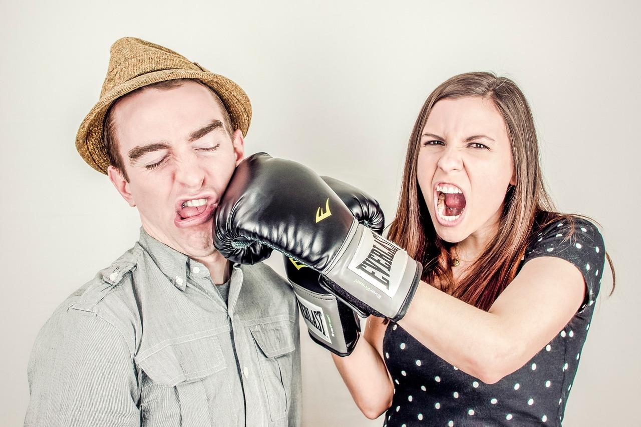 jun212016how-to-fight-fair-as-a-couplepic.jpg