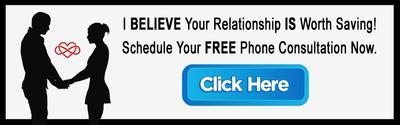 phpthumb-generated-thumbnail-2020-12-08t125016592.jpg